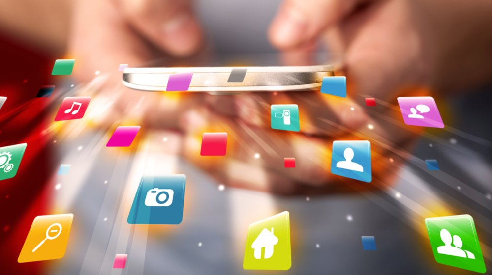 contests-social-media-marketing