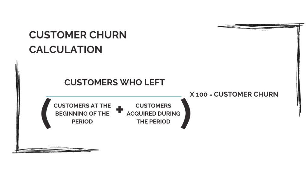 customer-churn-equation
