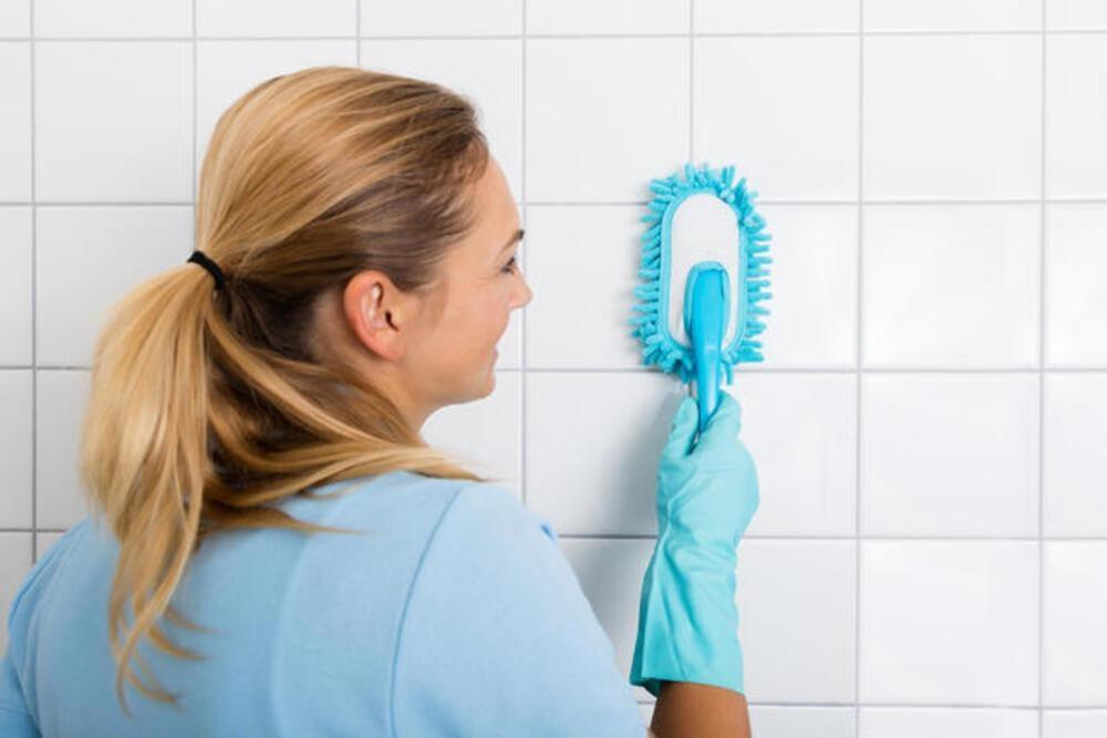 mildew-bathroom-grout