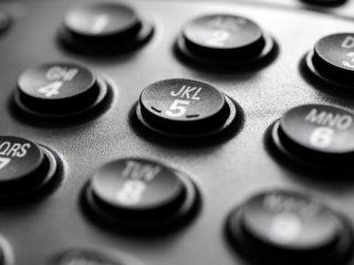 outbound-call-marketing