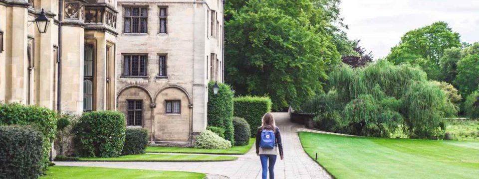 student-housing-Manchester