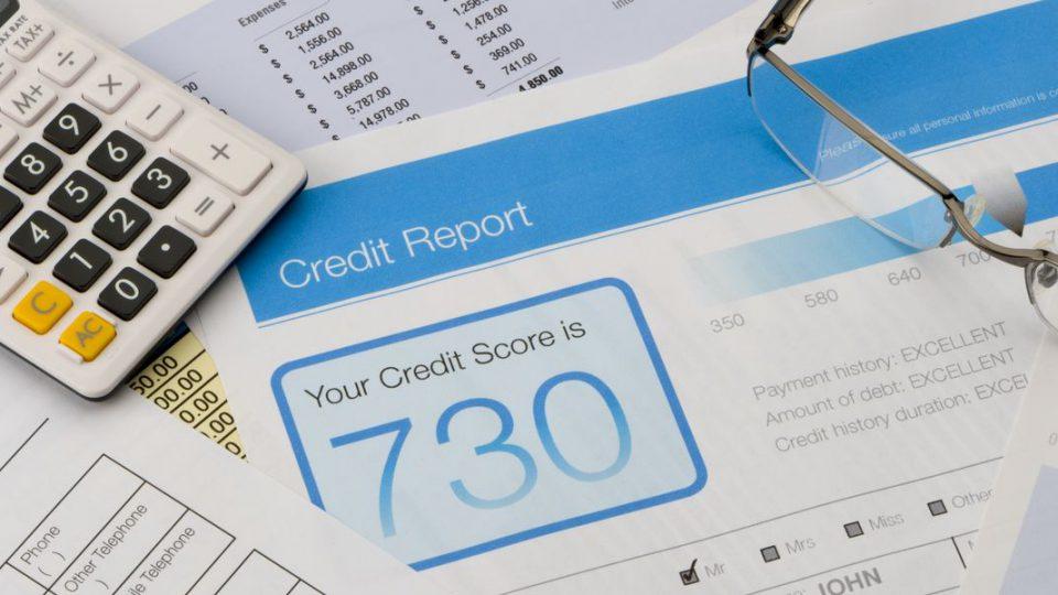 credit-card-inquiries