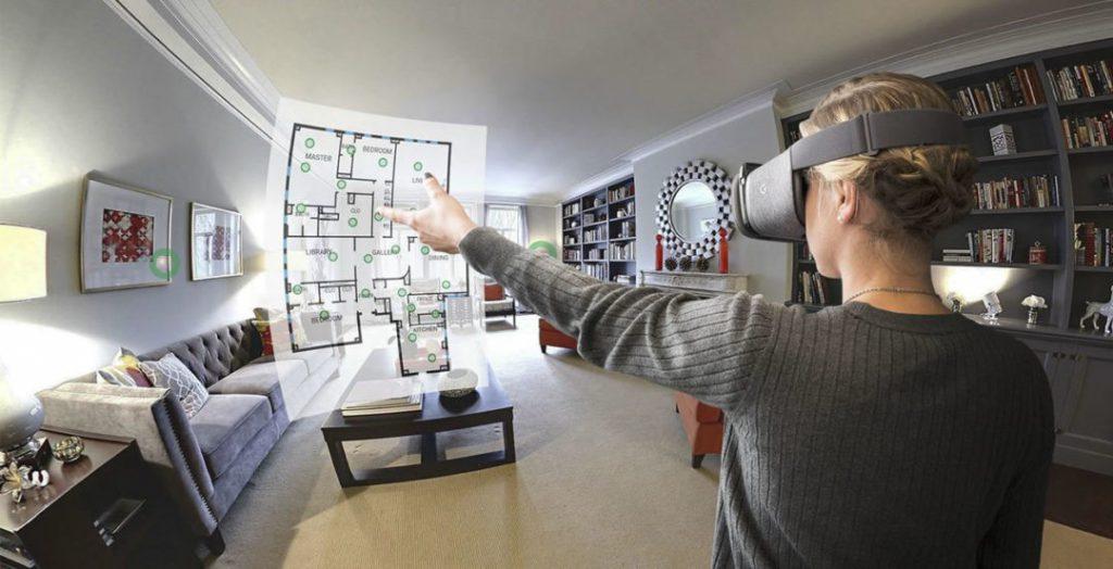 virtual-real-estate-tour