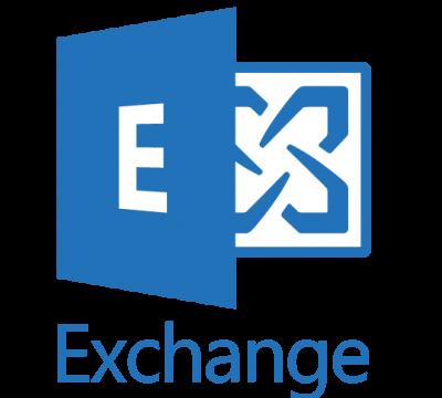 office-exchange