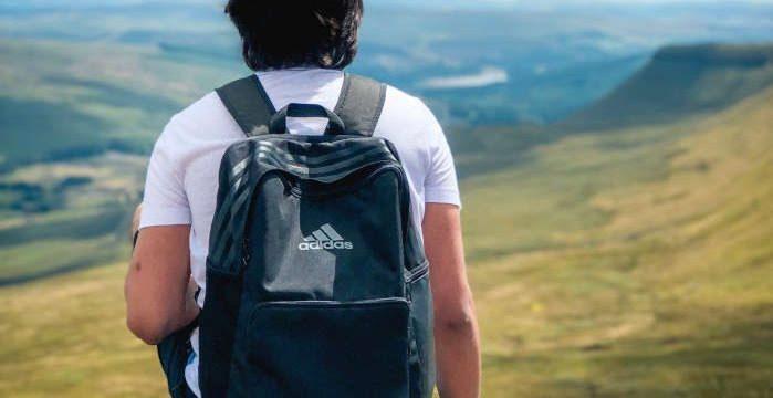 branded-backpack-as-gift