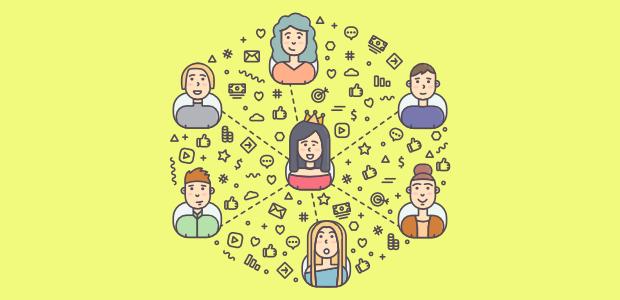 influencer-marketing