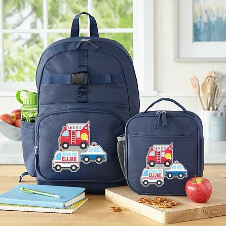 customizable-backpack