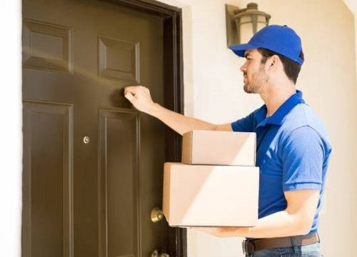 appreciation-for-delivery-drivers
