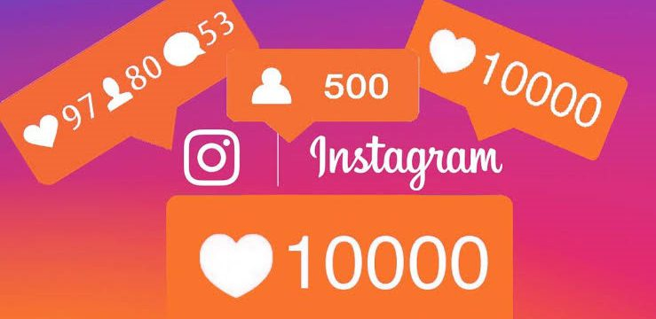 free-instagram-likes
