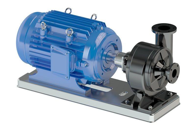 liquid-ring-pumps
