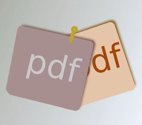 combine-pdf-files