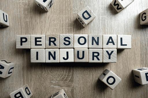 personal-injury-lawyer