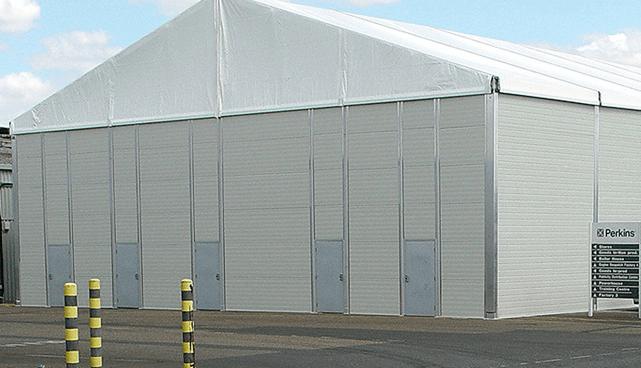 temporary-building