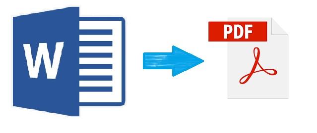 convert-word-to-pdf