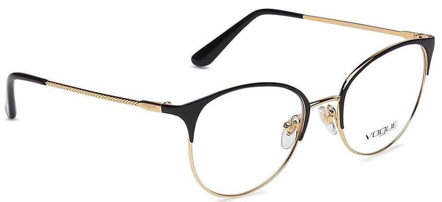 round-eyeglasses