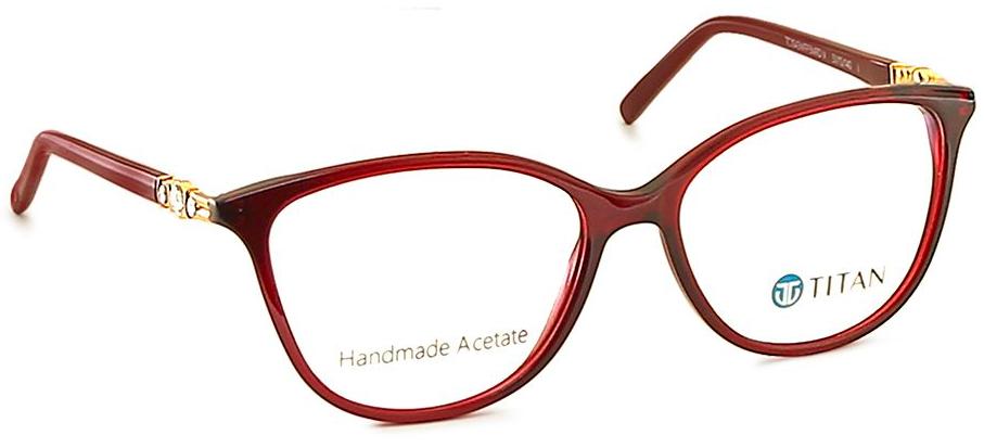 eyeglasses-red-frame
