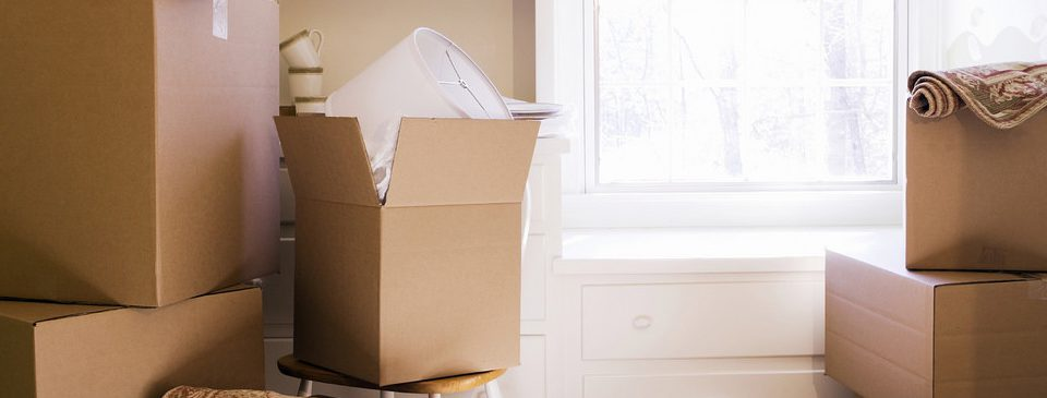 moving-services
