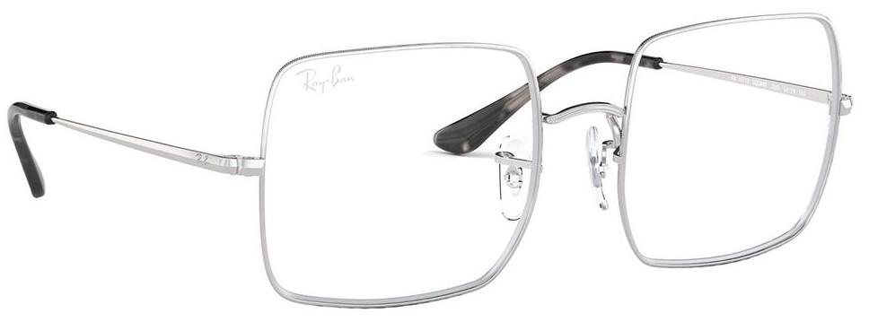 eyeglasses-square-shape