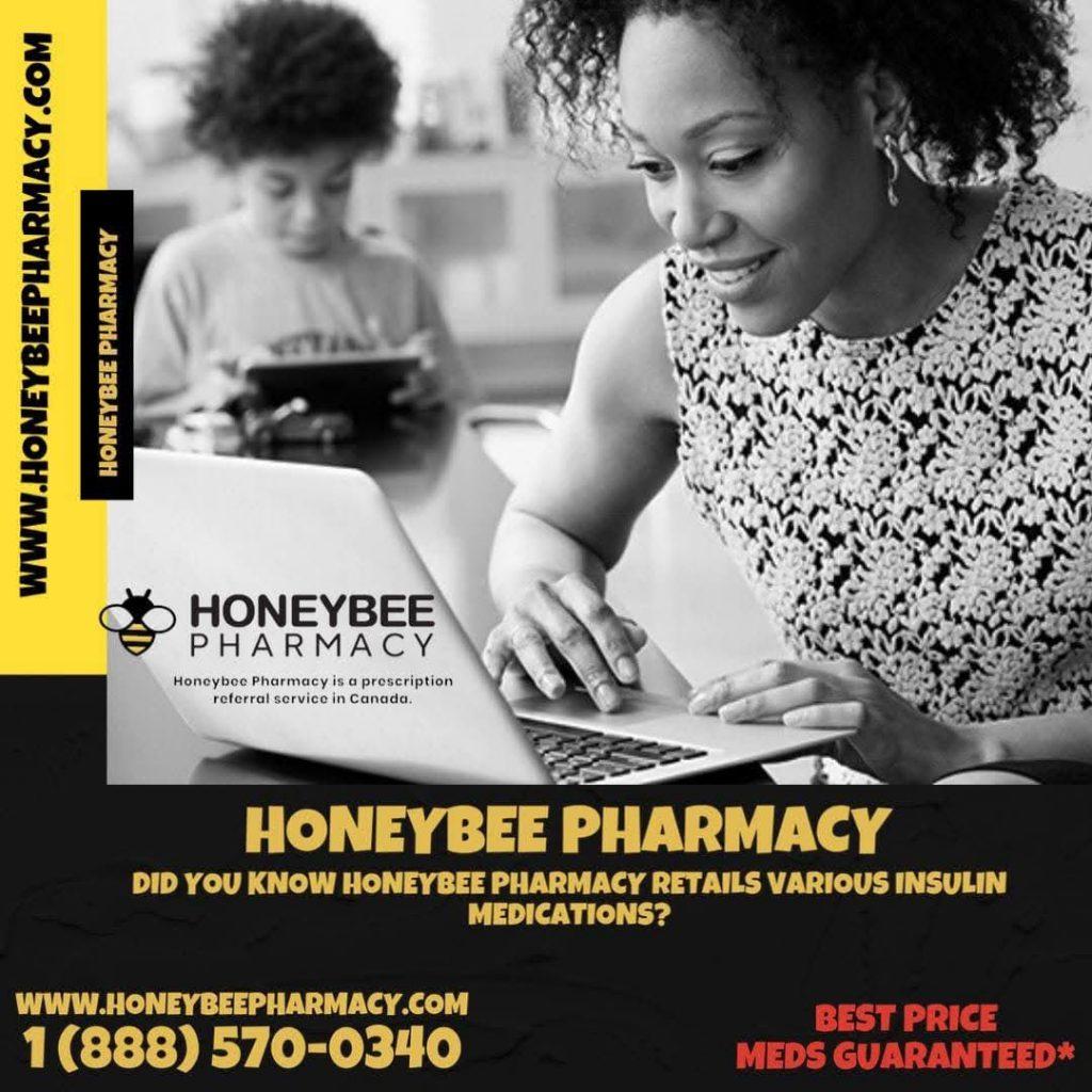 Honeybee Pharmacy