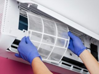 AC-maintenance-guide
