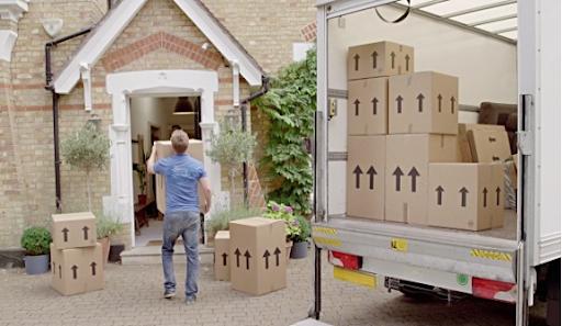moving-company
