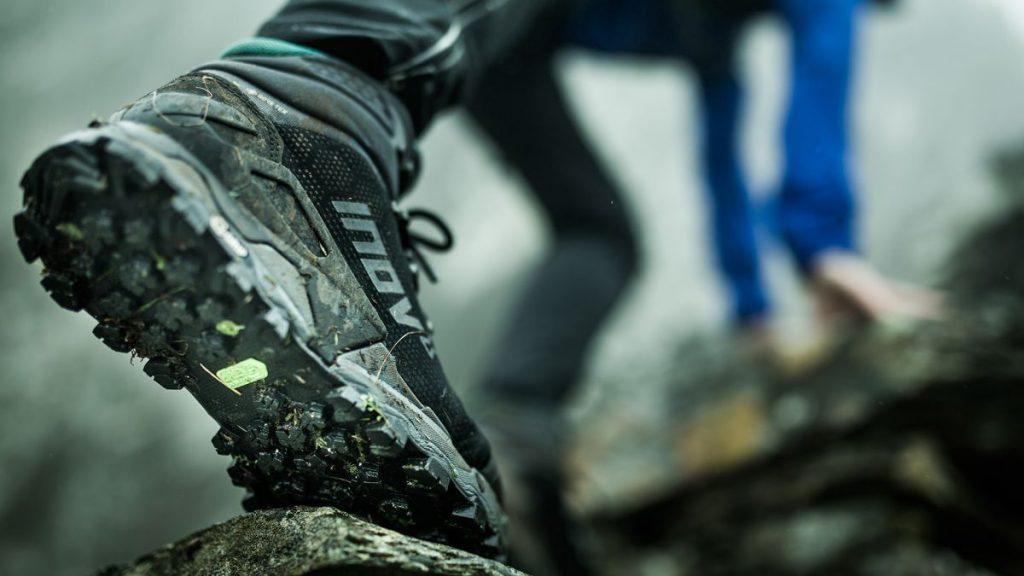 hiking-tips
