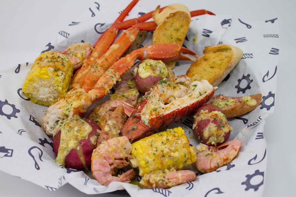 florida-cuisine