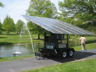 mobile-solar-water-purifier