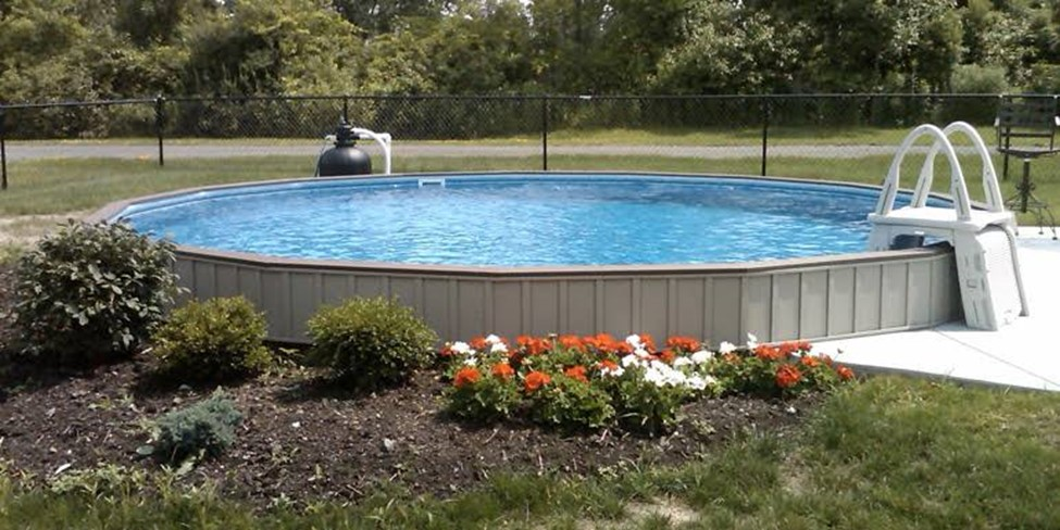 above-ground-pool