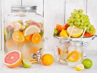 detox-water-infusers