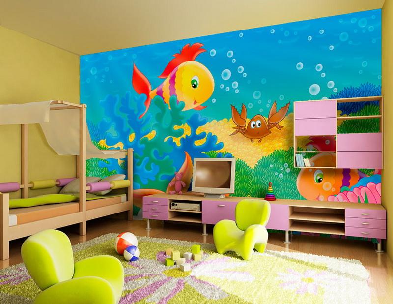 decor-children-bedroom