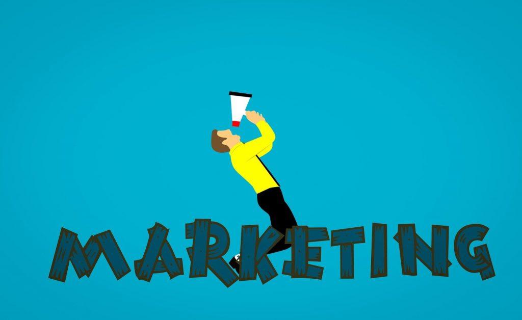 tips for instagram influencer marketing