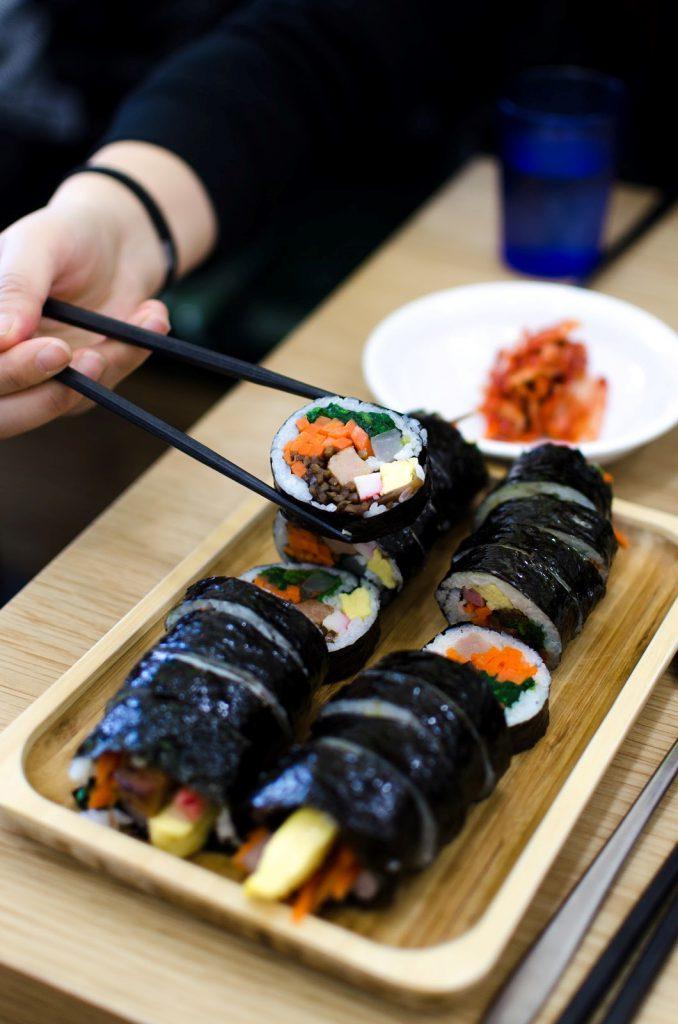 korean-food-habits