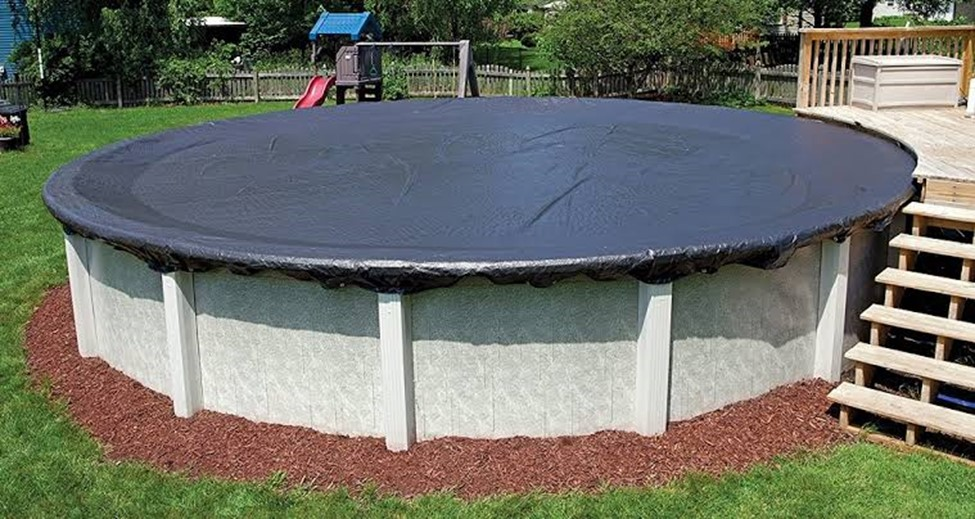 cover-round-above-ground-pool