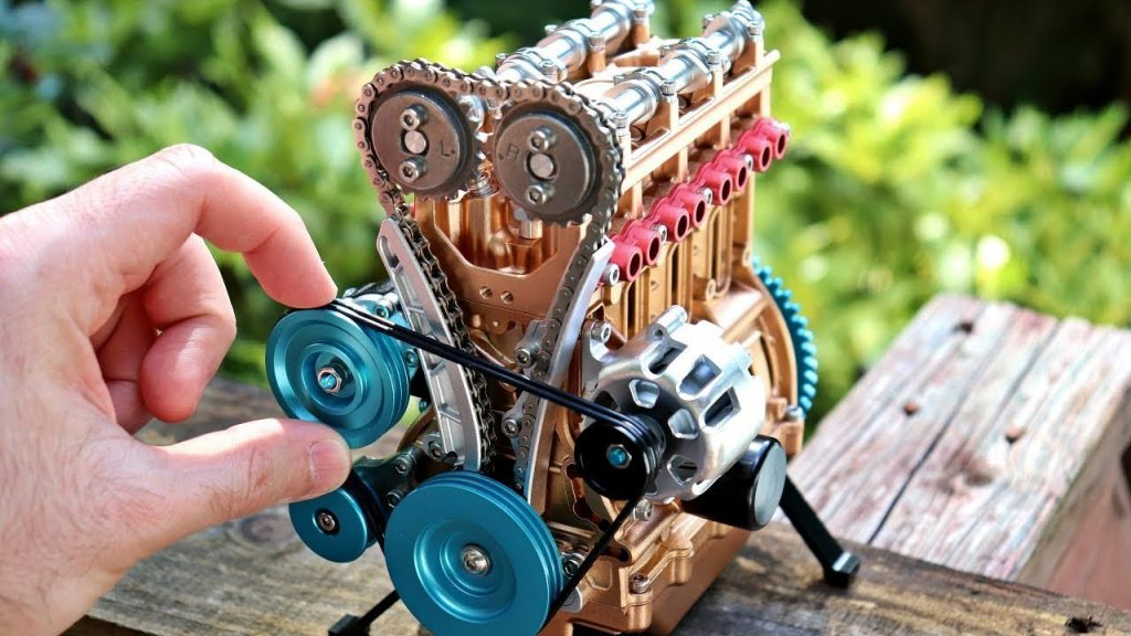 mini-engine-kit