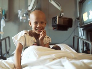 chemotherapy-patient-food-tips