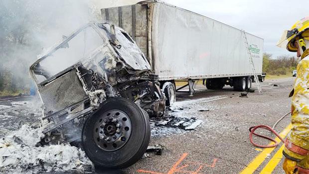 truck-crash