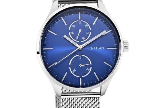 titan-watch