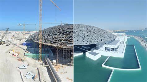 camera-at-construction-sites
