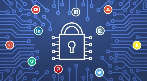 cybersecurity for businesses