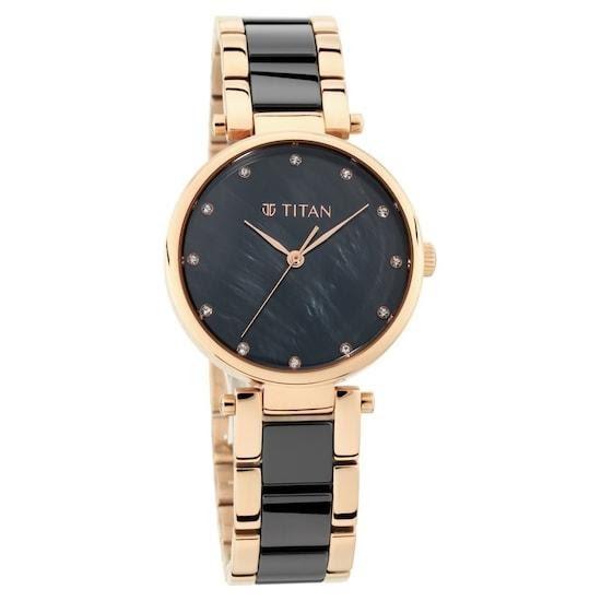 elegant-titan-watch-woman