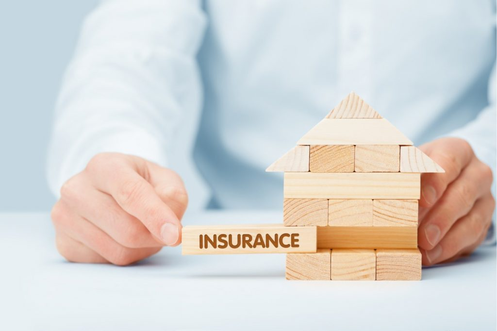 how to find best insurance for landlords