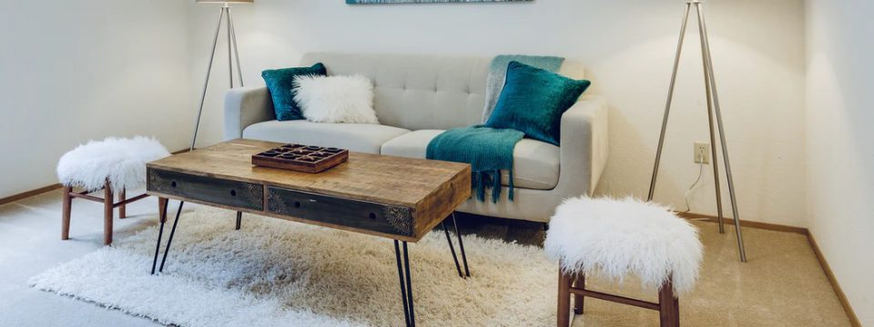 mistakes to avoid in virtual staging