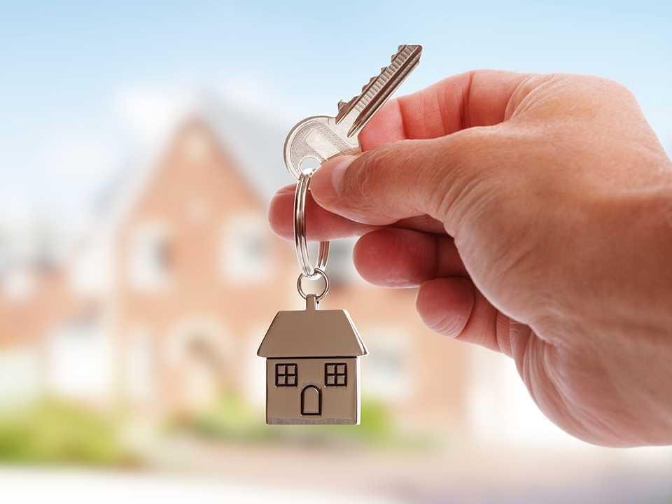landlord insurance guide