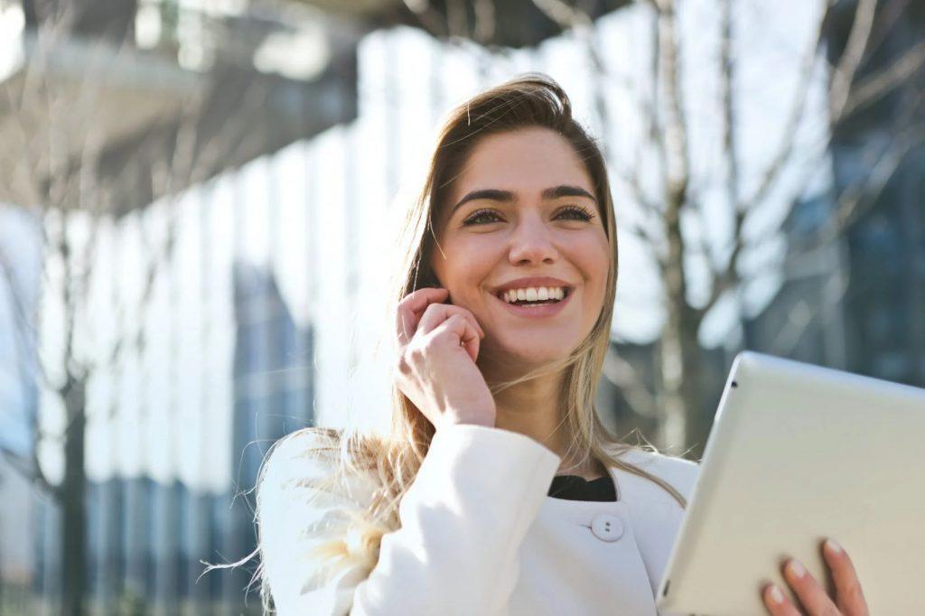 tips for strategic career planning