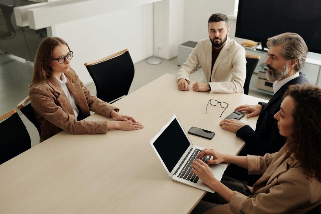 benefits of professional employment organizations