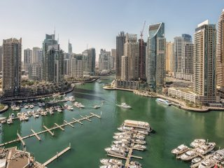 searching residential property in dubai