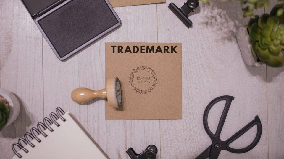faq-trademark-registration