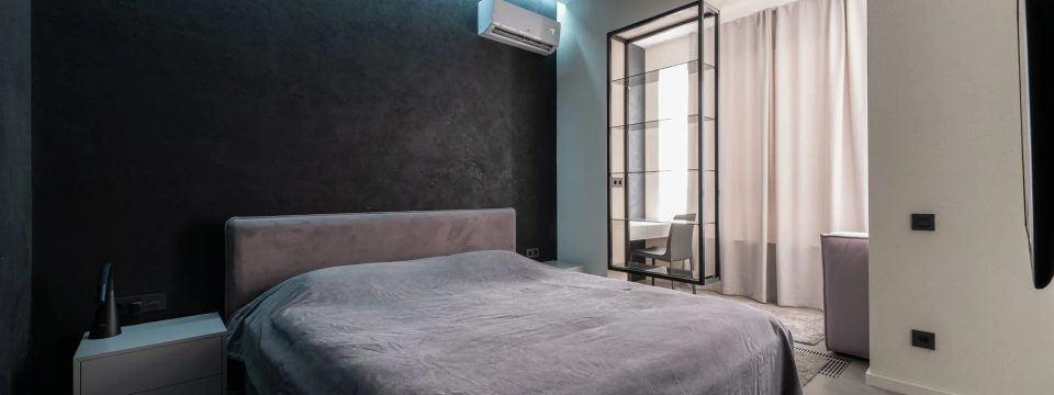 AC hacks to save electricity