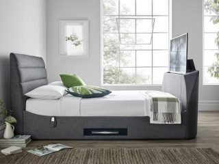 automated-bedroom